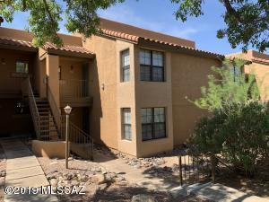 6651 N Campbell Avenue, 121, Tucson, AZ 85718