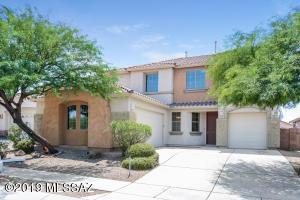 1217 W Faldo Drive, Oro Valley, AZ 85737