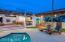 6721 N Los Leones Drive, Tucson, AZ 85718