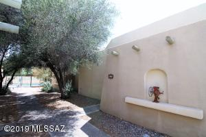1132 E Haven Lane, Tucson, AZ 85719