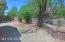 4076 E Via De La Tangara, Tucson, AZ 85718