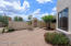 11 Amore Court, Tubac, AZ 85646