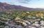 6951 N Saint Andrews Drive, Tucson, AZ 85718