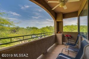 755 W Vistoso Highlands Drive, #226, Oro Valley, AZ 85755