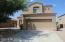 5509 N Little River Lane, Tucson, AZ 85704