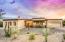 3240 E Via Celeste, Tucson, AZ 85718