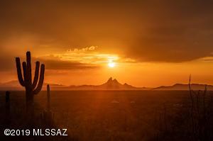 37420 S Carpenter Ranch Road, Marana, AZ 85658