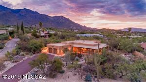 7044 N Chimney Rock Place, 124, Tucson, AZ 85718