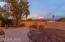 8190 E Brookwood Drive, Tucson, AZ 85750