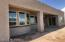 14530 E Roadrunner Fast Place, Vail, AZ 85641