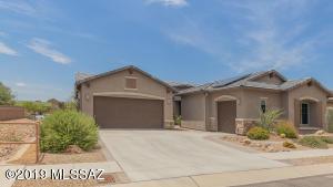 10226 S Binder Drive, Vail, AZ 85641