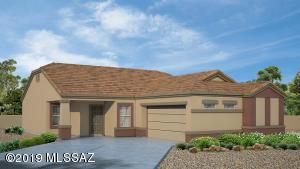 9362 W Gambel Oak Lane, Marana, AZ 85653