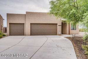 1433 N Darlene Place, Vail, AZ 85641