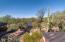 6655 N Canyon Crest Drive, 13273, Tucson, AZ 85750