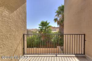 18863 S Brentford Drive, Sahuarita, AZ 85629