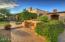 2617 E Talante Canyon Place, Tucson, AZ 85737