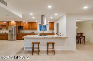 8261 E Circulo Del Oso, Tucson, AZ 85750