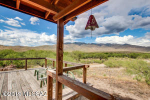 19951 E Marsh Station Road, Vail, AZ 85641