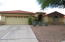2028 W Scarlet Rose Place, Oro Valley, AZ 85737