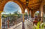 6942 N Longfellow Lane, Tucson, AZ 85718