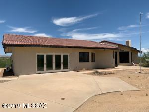 3456 W Calle Dos, Green Valley, AZ 85622
