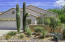 13718 N Wild Hazel Lane, Marana, AZ 85658
