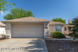 10227 E Paseo Juan Tabo, Tucson, AZ 85747