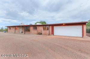 3949 W El Camino Del Cerro, Tucson, AZ 85745