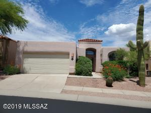 1296 W Hopbush Way, Tucson, AZ 85704
