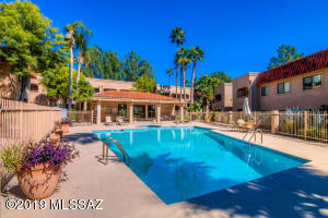 5750 N Camino Esplendora, 118, Tucson, AZ 85718