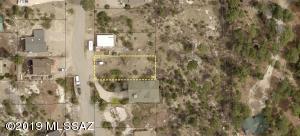 12632 N Ajo, 11, Mt. Lemmon, AZ 85619