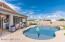 7532 W Beltran Place, Tucson, AZ 85743