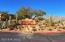 5051 N Sabino Canyon Road, #1168, Tucson, AZ 85750
