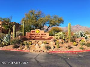 5051 N Sabino Canyon Road, #1168, Tucson, AZ 85750