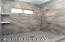 161 E Stone Court, Tucson, AZ 85705