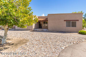 1790 S Avenida Prado, Tucson, AZ 85710
