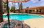 5747 N Vía Umbrosa, Tucson, AZ 85750