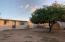 642 W El Caminito Place, Tucson, AZ 85705