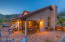 7116 E Grey Fox Lane, Tucson, AZ 85750
