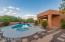 3510 N Camino De La Familia, Tucson, AZ 85750