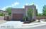 812 N Rose Water Place, Tucson, AZ 85710