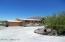 6601 N Calle Padre Felipe, Tucson, AZ 85718