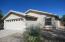 10397 E Rose Hill Street, Tucson, AZ 85747