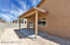 6365 E Koufax Lane, Tucson, AZ 85756
