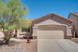 2648 E Big View Drive, Oro Valley, AZ 85755