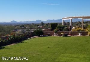 5665 E Camino Del Celador, Tucson, AZ 85750