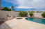 13791 N Bushwacker Place, Oro Valley, AZ 85755