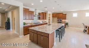 7634 W Laurel Lane, Marana, AZ 85658