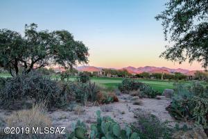 13334 N Sunset Mesa Drive, Marana, AZ 85658