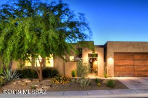 12295 N Sunrise Shadow Drive, Marana, AZ 85658